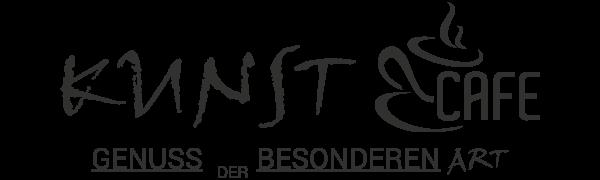 KunstCafe Stegersbach: Logo