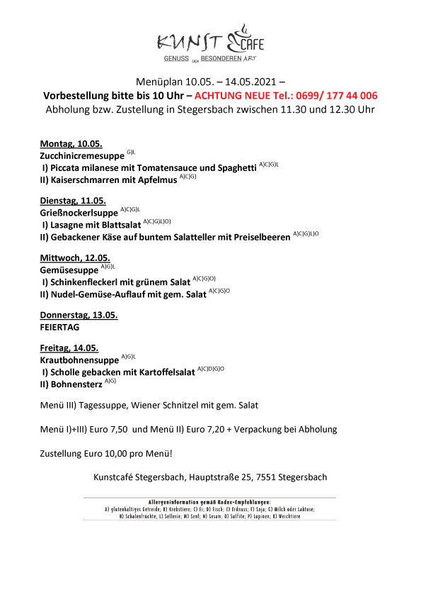 KUNSTCAFE-Menüplan-KW19_202
